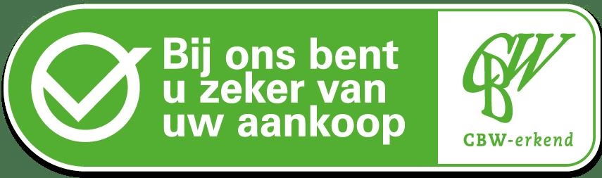 Parket Schuren Den Bosch